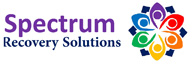 Smart Brain Solutions Logo